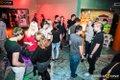Moritz_Semester Opening, Disco One Esslingen, 26.03.2015_-155.JPG