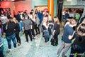 Moritz_Semester Opening, Disco One Esslingen, 26.03.2015_-156.JPG