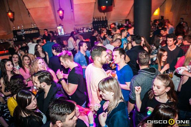 Moritz_Semester Opening, Disco One Esslingen, 26.03.2015_-159.JPG