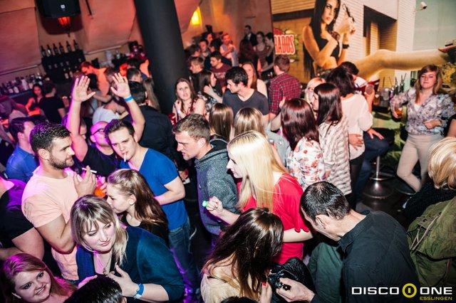 Moritz_Semester Opening, Disco One Esslingen, 26.03.2015_-160.JPG