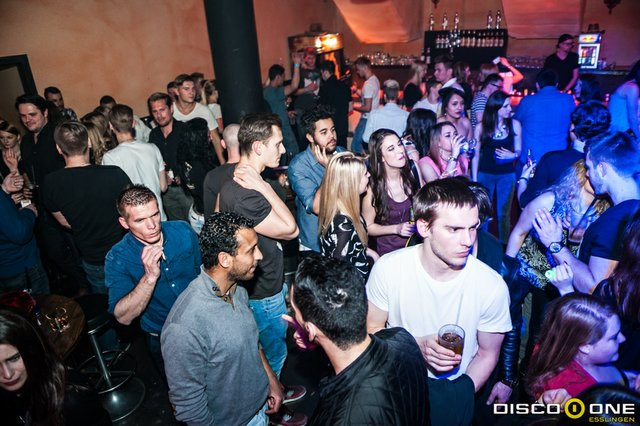 Moritz_Semester Opening, Disco One Esslingen, 26.03.2015_-161.JPG