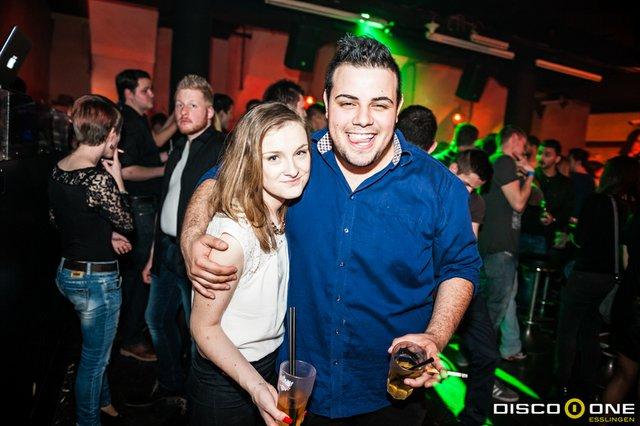 Moritz_Semester Opening, Disco One Esslingen, 26.03.2015_-162.JPG
