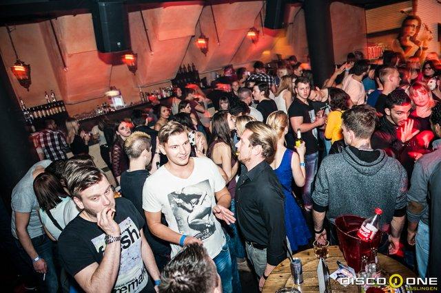 Moritz_Semester Opening, Disco One Esslingen, 26.03.2015_-166.JPG
