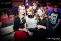 Moritz_Semester Opening, Disco One Esslingen, 26.03.2015_-169.JPG
