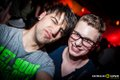 Moritz_Semester Opening, Disco One Esslingen, 26.03.2015_-171.JPG