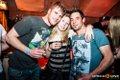Moritz_Semester Opening, Disco One Esslingen, 26.03.2015_-172.JPG