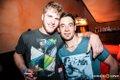 Moritz_Semester Opening, Disco One Esslingen, 26.03.2015_-173.JPG