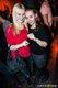 Moritz_Semester Opening, Disco One Esslingen, 26.03.2015_-174.JPG