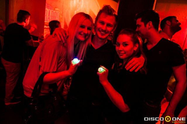 Moritz_Semester Opening, Disco One Esslingen, 26.03.2015_-175.JPG