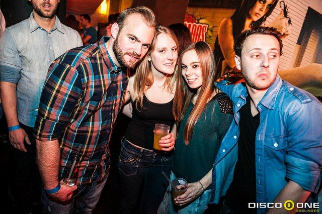 Moritz_Semester Opening, Disco One Esslingen, 26.03.2015_-177.JPG