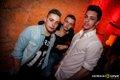 Moritz_Semester Opening, Disco One Esslingen, 26.03.2015_-178.JPG