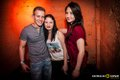 Moritz_Semester Opening, Disco One Esslingen, 26.03.2015_-179.JPG