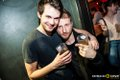 Moritz_Semester Opening, Disco One Esslingen, 26.03.2015_-181.JPG