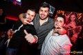 Moritz_Semester Opening, Disco One Esslingen, 26.03.2015_-182.JPG