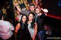 Moritz_Semester Opening, Disco One Esslingen, 26.03.2015_-183.JPG