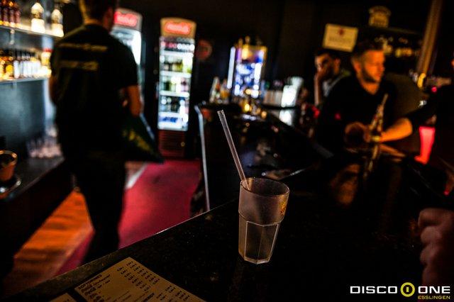 Moritz_Semester Opening, Disco One Esslingen, 26.03.2015_-184.JPG
