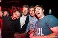 Moritz_Semester Opening, Disco One Esslingen, 26.03.2015_-185.JPG