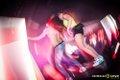 Moritz_Semester Opening, Disco One Esslingen, 26.03.2015_-187.JPG