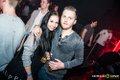 Moritz_Semester Opening, Disco One Esslingen, 26.03.2015_-192.JPG