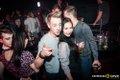 Moritz_Semester Opening, Disco One Esslingen, 26.03.2015_-193.JPG