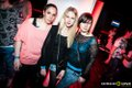 Moritz_Semester Opening, Disco One Esslingen, 26.03.2015_-199.JPG