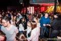 Moritz_Semester Opening, Disco One Esslingen, 26.03.2015_-200.JPG