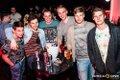 Moritz_Semester Opening, Disco One Esslingen, 26.03.2015_-201.JPG