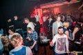 Moritz_Semester Opening, Disco One Esslingen, 26.03.2015_-203.JPG