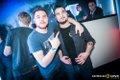 Moritz_Semester Opening, Disco One Esslingen, 26.03.2015_-204.JPG