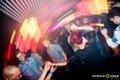 Moritz_Semester Opening, Disco One Esslingen, 26.03.2015_-206.JPG