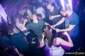 Moritz_Semester Opening, Disco One Esslingen, 26.03.2015_-207.JPG