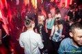 Moritz_Semester Opening, Disco One Esslingen, 26.03.2015_-208.JPG
