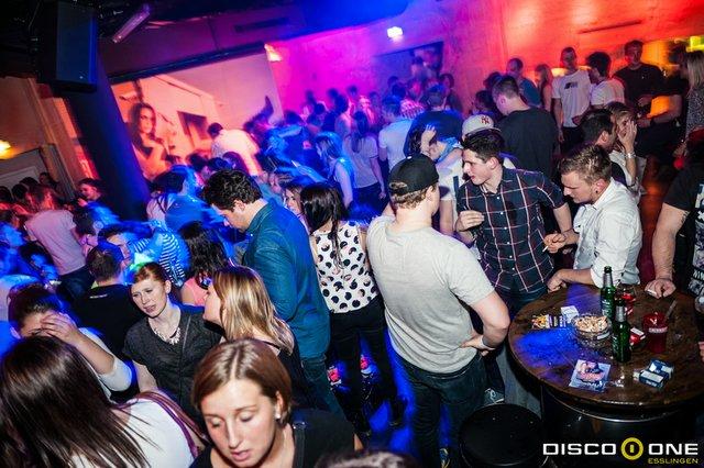 Moritz_Semester Opening, Disco One Esslingen, 26.03.2015_-211.JPG
