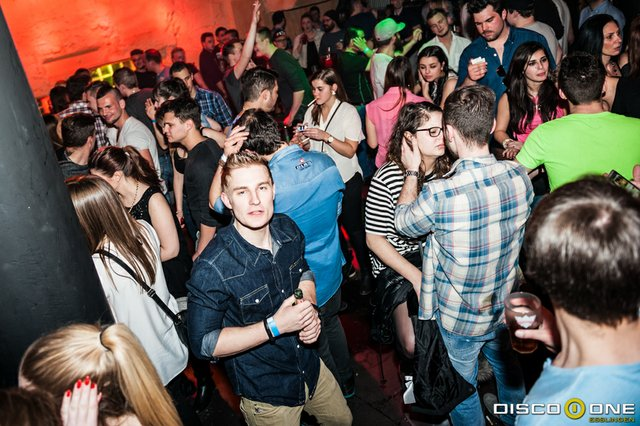 Moritz_Semester Opening, Disco One Esslingen, 26.03.2015_-213.JPG