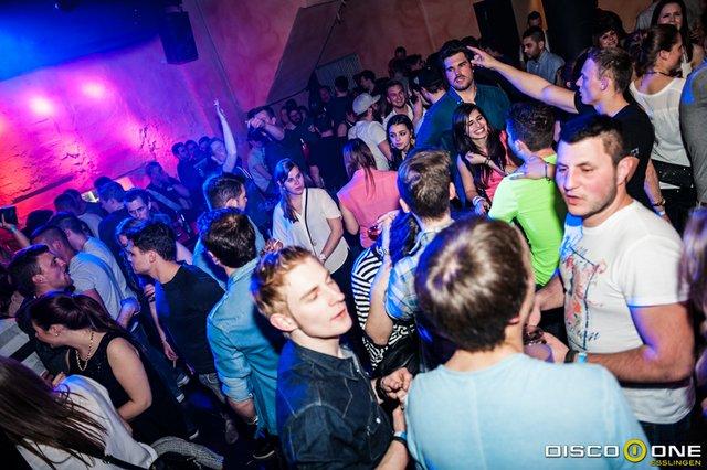 Moritz_Semester Opening, Disco One Esslingen, 26.03.2015_-214.JPG