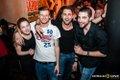 Moritz_Semester Opening, Disco One Esslingen, 26.03.2015_-215.JPG