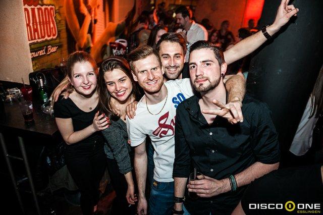 Moritz_Semester Opening, Disco One Esslingen, 26.03.2015_-216.JPG