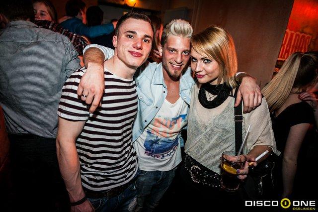 Moritz_Semester Opening, Disco One Esslingen, 26.03.2015_-217.JPG