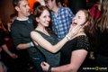 Moritz_Semester Opening, Disco One Esslingen, 26.03.2015_-218.JPG