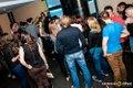 Moritz_Semester Opening, Disco One Esslingen, 26.03.2015_-219.JPG