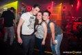 Moritz_Semester Opening, Disco One Esslingen, 26.03.2015_-220.JPG