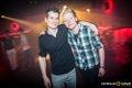 Moritz_Semester Opening, Disco One Esslingen, 26.03.2015_-221.JPG