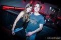 Moritz_Semester Opening, Disco One Esslingen, 26.03.2015_-225.JPG
