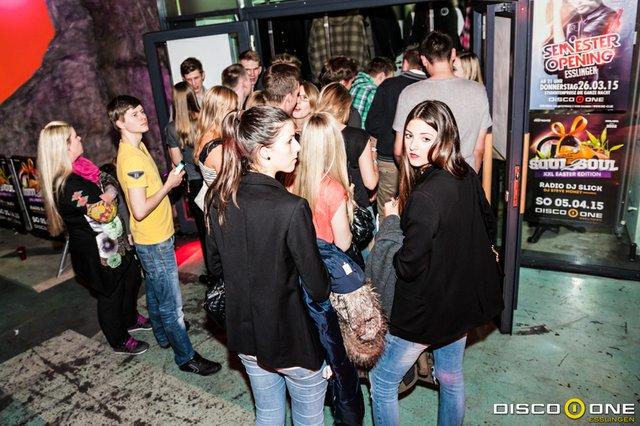 Moritz_Semester Opening, Disco One Esslingen, 26.03.2015_-226.JPG