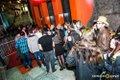 Moritz_Semester Opening, Disco One Esslingen, 26.03.2015_-227.JPG