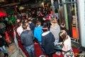 Moritz_Semester Opening, Disco One Esslingen, 26.03.2015_-228.JPG