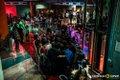 Moritz_Semester Opening, Disco One Esslingen, 26.03.2015_-229.JPG