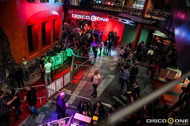 Moritz_Semester Opening, Disco One Esslingen, 26.03.2015_-230.JPG