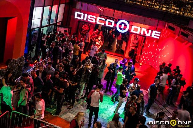 Moritz_Semester Opening, Disco One Esslingen, 26.03.2015_-231.JPG