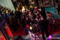 Moritz_Semester Opening, Disco One Esslingen, 26.03.2015_-232.JPG